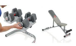 Universal-Power-Pak-445-Adjustable-Dumbbells-Review-1.jpg